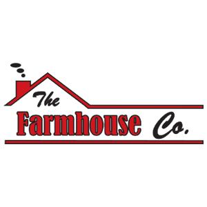 farmhouseco