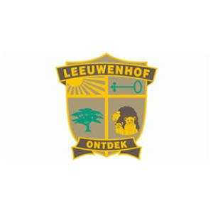 leeuwenhof