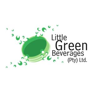 littlegreenbeverages