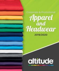 Altitude Apparel