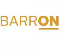 Barron-StormTank