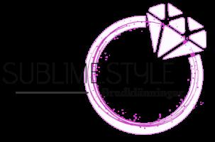 SublimeStyle Logo-web